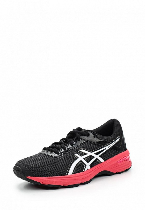 Кроссовки ASICS ASICS AS455AGULX36 кроссовки asics asics as455agulx36