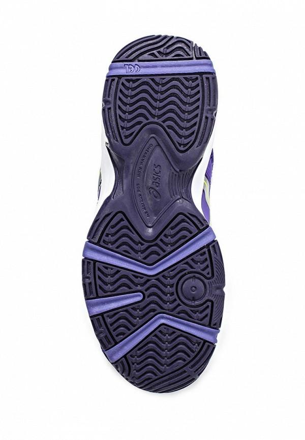 Кроссовки для мальчиков Asics (Асикс) C310Y: изображение 3
