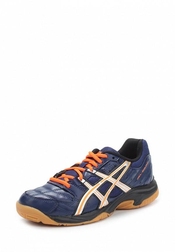 Кроссовки для мальчиков Asics (Асикс) C336Y: изображение 1