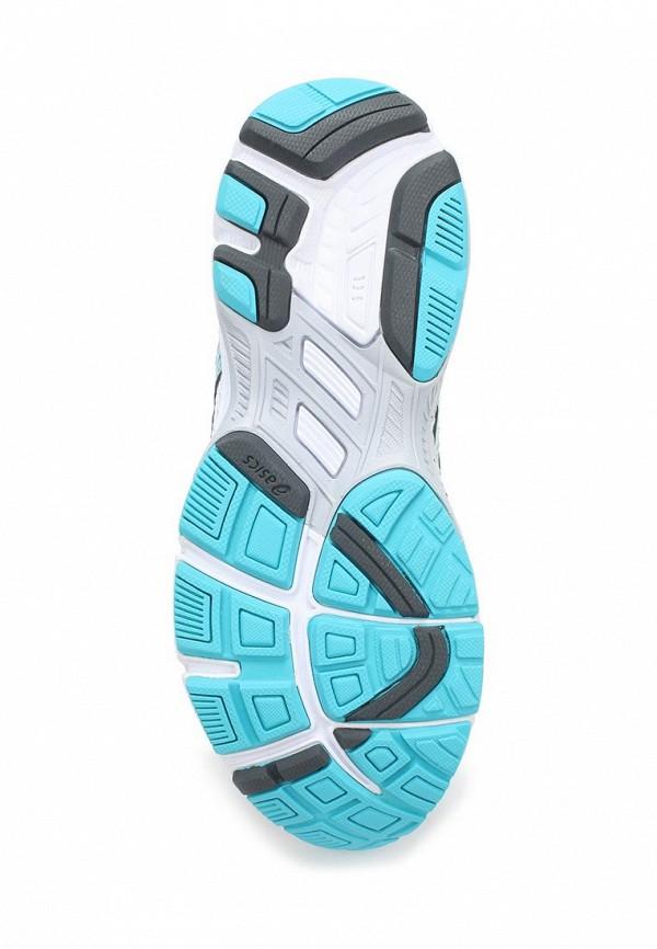 Кроссовки для мальчиков Asics (Асикс) C349N: изображение 2