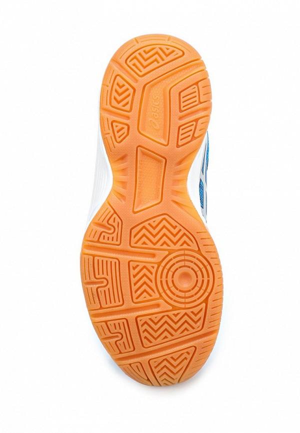 Кроссовки для мальчиков Asics (Асикс) C413N: изображение 2