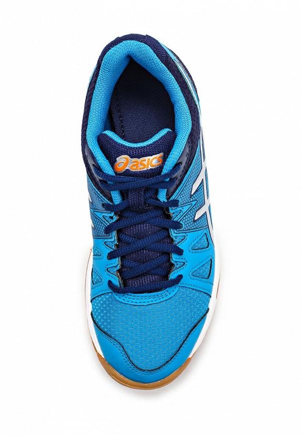 Кроссовки для мальчиков Asics (Асикс) C413N: изображение 3