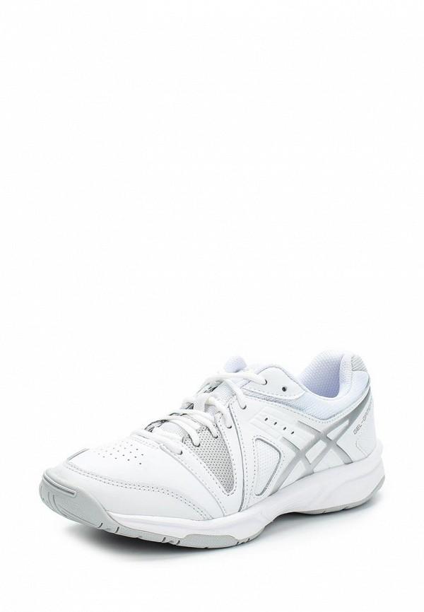 Кроссовки для мальчиков Asics (Асикс) C415L: изображение 1