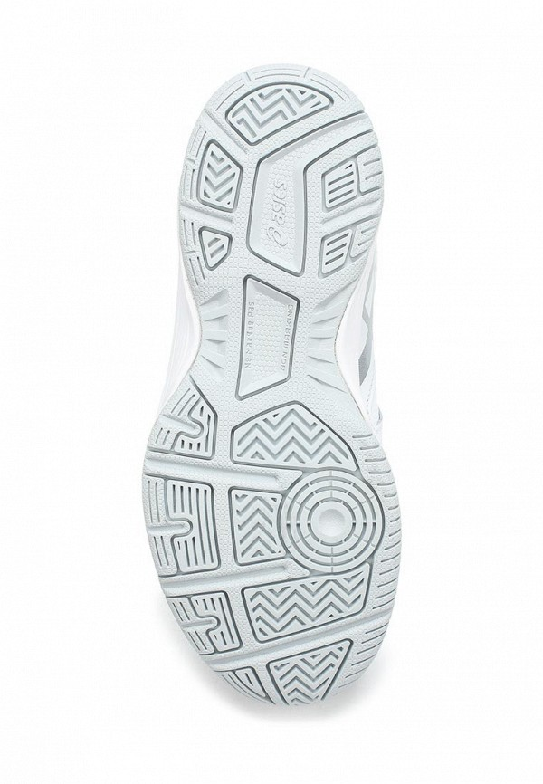 Кроссовки для мальчиков Asics (Асикс) C415L: изображение 2