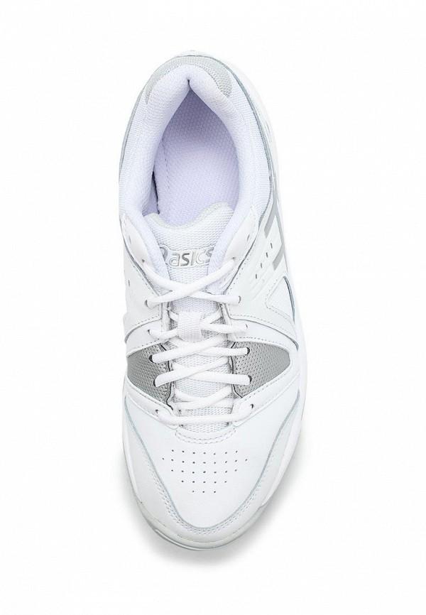 Кроссовки для мальчиков Asics (Асикс) C415L: изображение 3