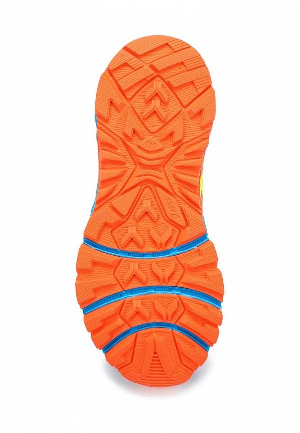 Кроссовки для мальчиков Asics (Асикс) C432N: изображение 2