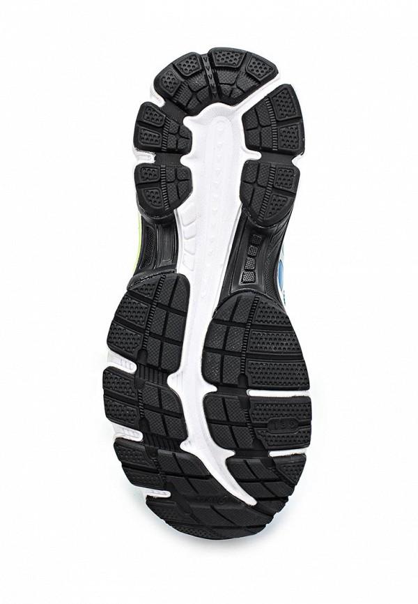 Кроссовки для мальчиков Asics (Асикс) C433N: изображение 2