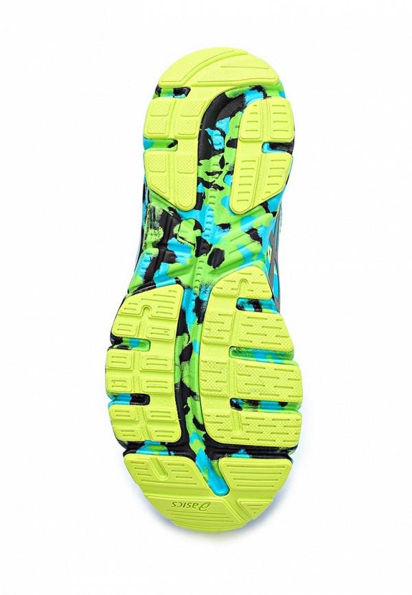 Кроссовки для мальчиков Asics (Асикс) C441N: изображение 2