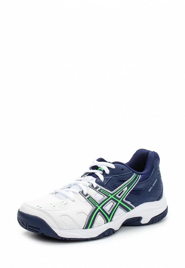 Кроссовки для мальчиков Asics (Асикс) C311Y: изображение 1