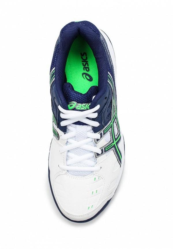 Кроссовки для мальчиков Asics (Асикс) C311Y: изображение 3
