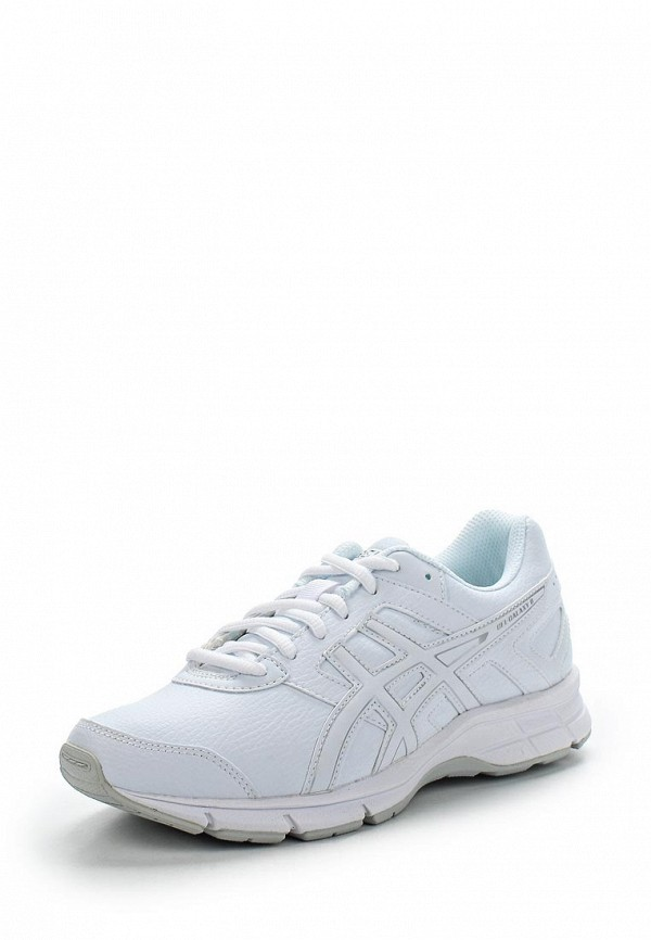 Кроссовки для мальчиков Asics (Асикс) C521Y: изображение 1