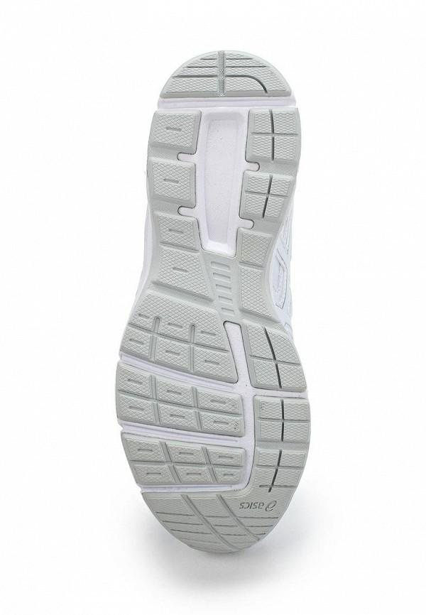 Кроссовки для мальчиков Asics (Асикс) C521Y: изображение 3