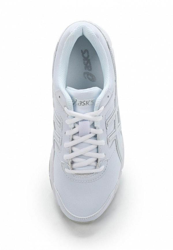 Кроссовки для мальчиков Asics (Асикс) C521Y: изображение 4