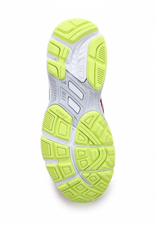 Кроссовки для мальчиков Asics (Асикс) C437N: изображение 3