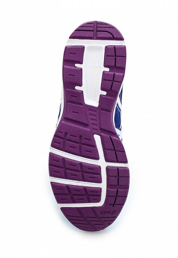 Кроссовки для мальчиков Asics (Асикс) C520N: изображение 2