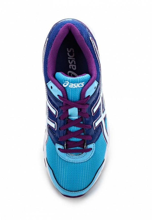 Кроссовки для мальчиков Asics (Асикс) C520N: изображение 3