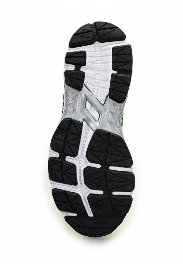 Кроссовки для мальчиков Asics (Асикс) C463N: изображение 3