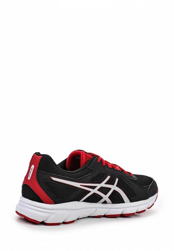 Кроссовки для мальчиков Asics (Асикс) C439N: изображение 2