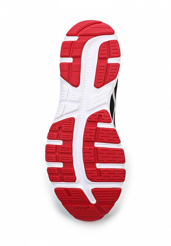 Кроссовки для мальчиков Asics (Асикс) C439N: изображение 3