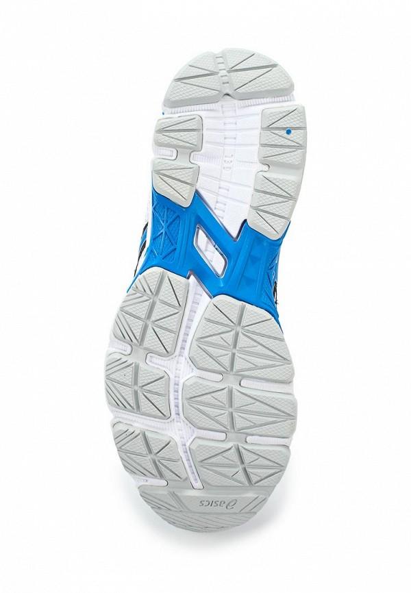 Кроссовки для мальчиков Asics (Асикс) C558N: изображение 3