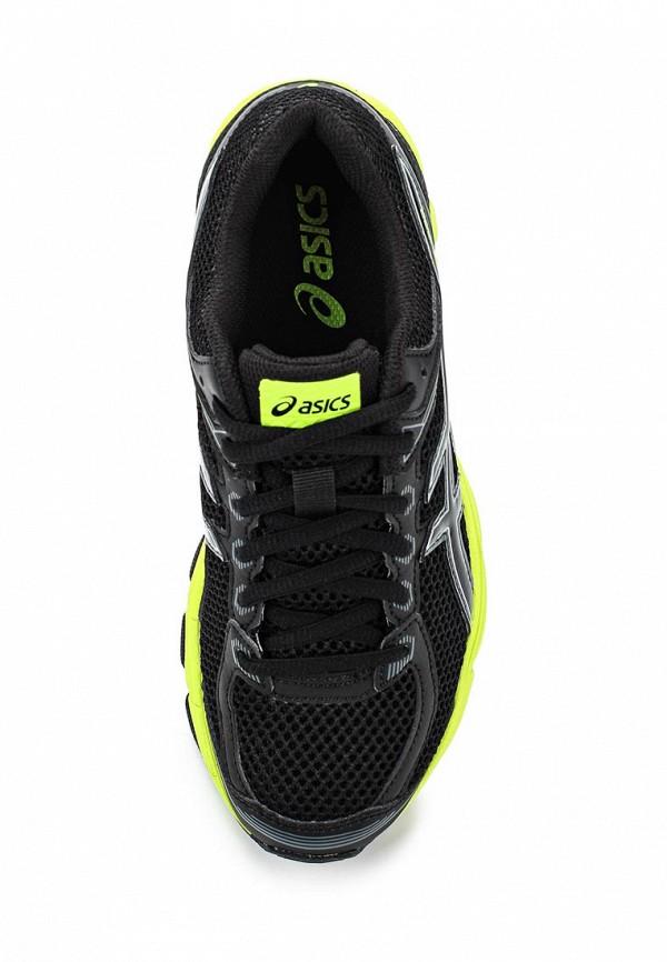 Кроссовки для мальчиков Asics (Асикс) C558N: изображение 4