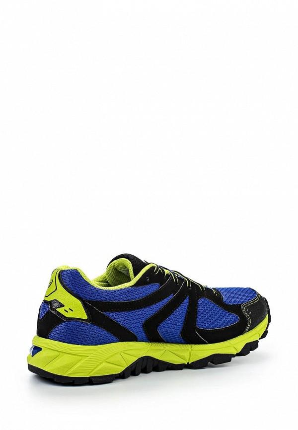 Кроссовки для мальчиков Asics (Асикс) C526N: изображение 2