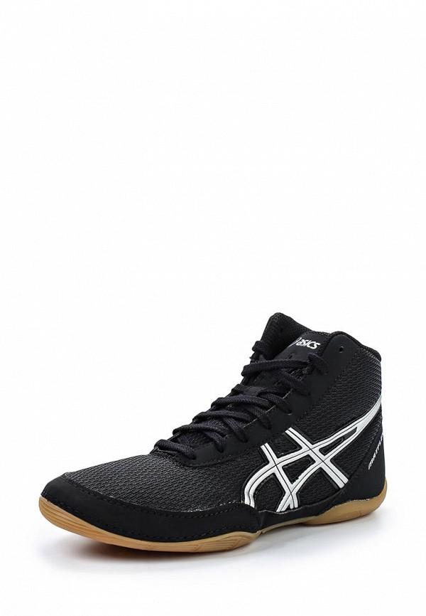Кроссовки для мальчиков Asics (Асикс) C545N