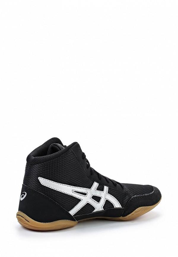 Кроссовки для мальчиков Asics (Асикс) C545N: изображение 2