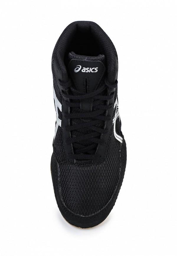 Кроссовки для мальчиков Asics (Асикс) C545N: изображение 4