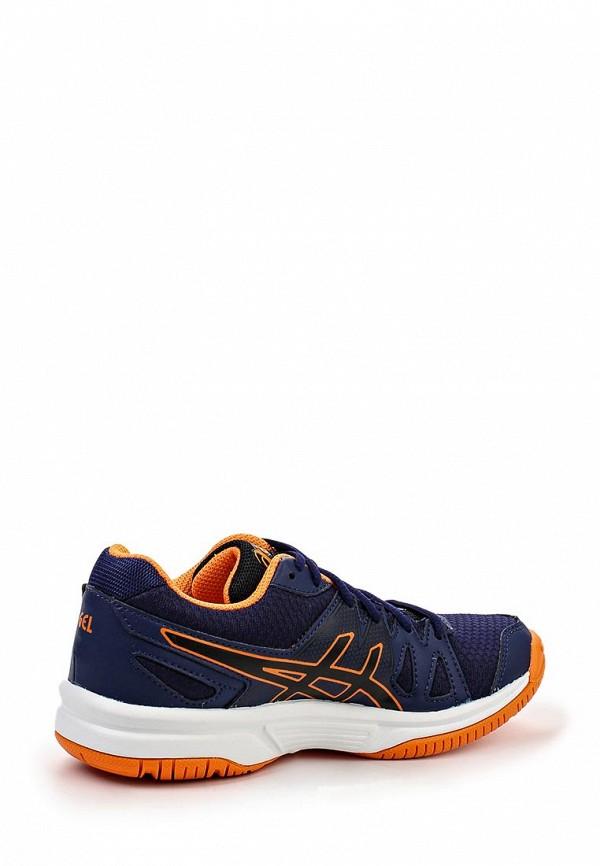 Кроссовки для мальчиков Asics (Асикс) C413N: изображение 5