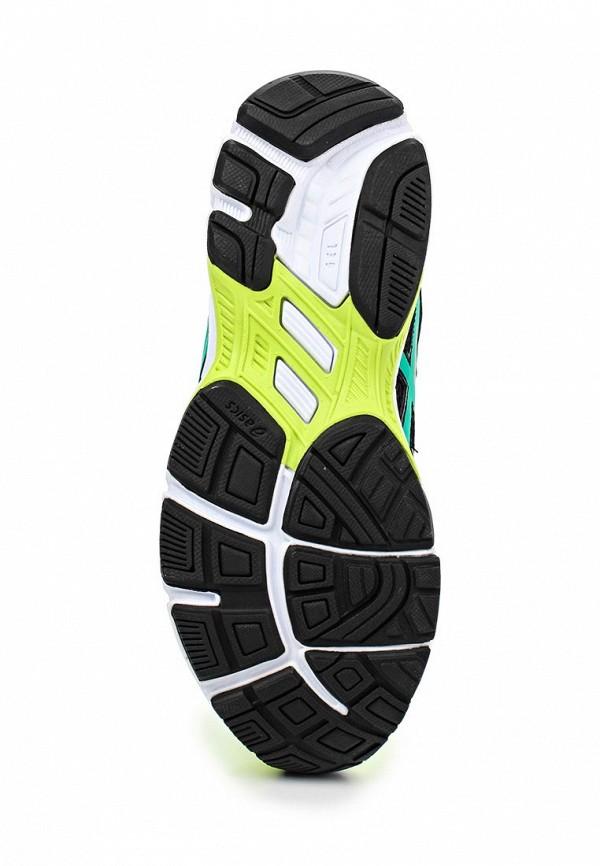 Кроссовки для мальчиков Asics (Асикс) C563N: изображение 3