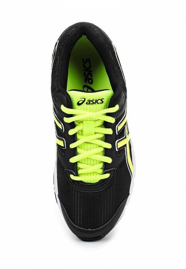 Кроссовки для мальчиков Asics (Асикс) C520N: изображение 8