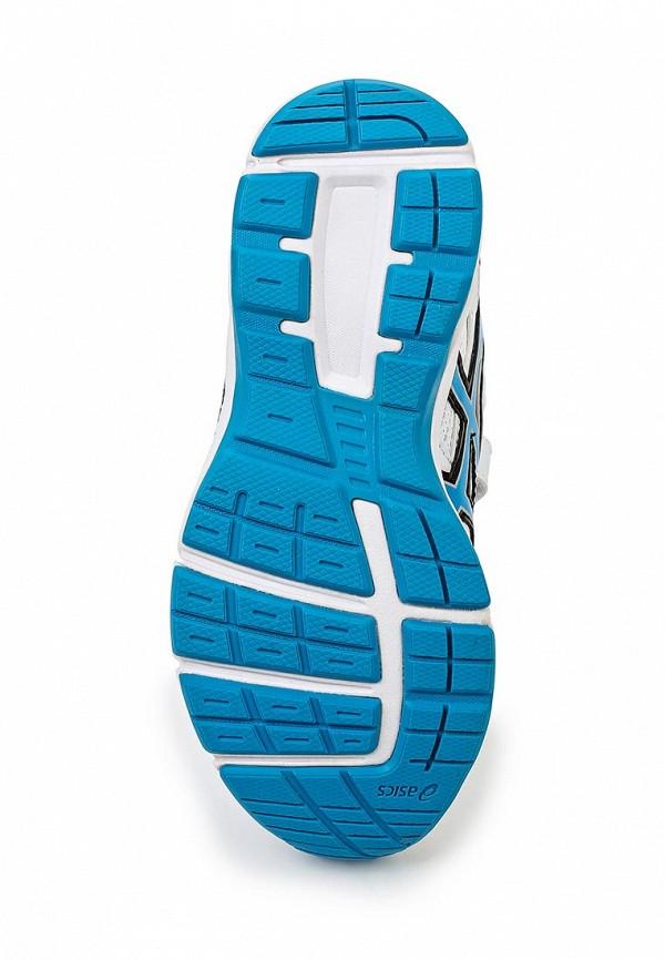 Кроссовки для мальчиков Asics (Асикс) C522N: изображение 3