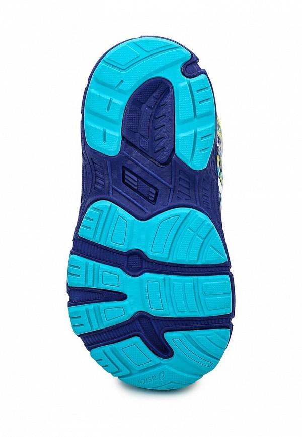 Кроссовки для мальчиков Asics (Асикс) C605N: изображение 7