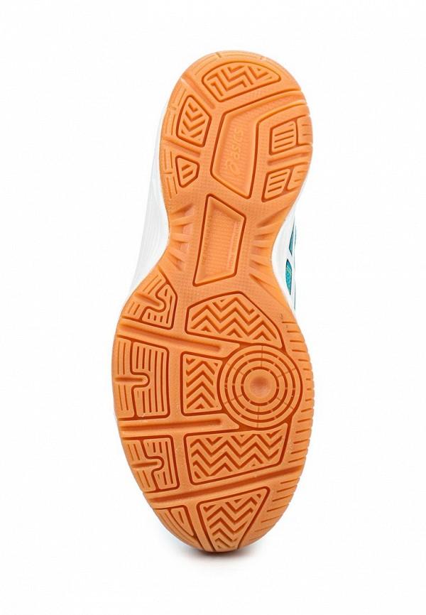 Кроссовки для мальчиков Asics (Асикс) C413N: изображение 10