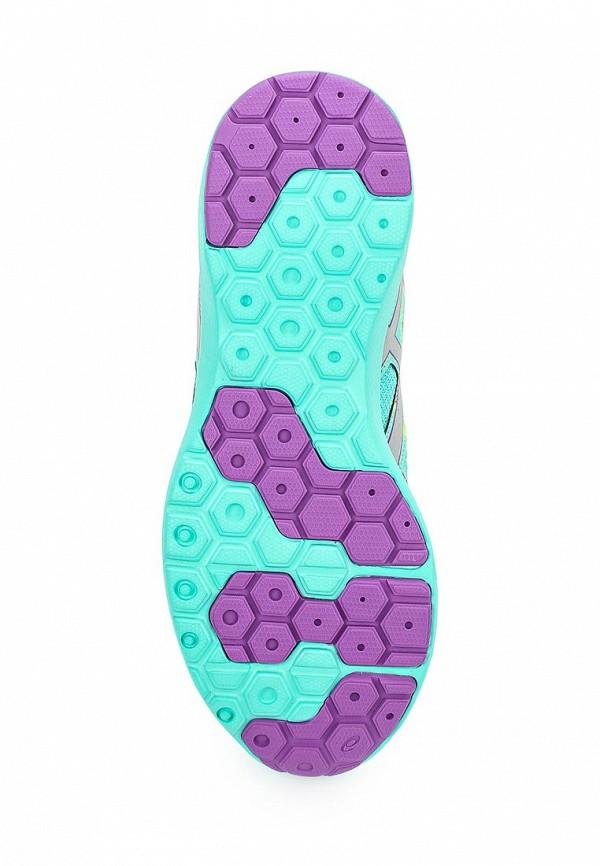 Кроссовки для мальчиков Asics (Асикс) C629N: изображение 3
