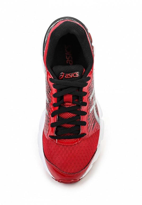 Кроссовки для мальчиков Asics (Асикс) C600N: изображение 4