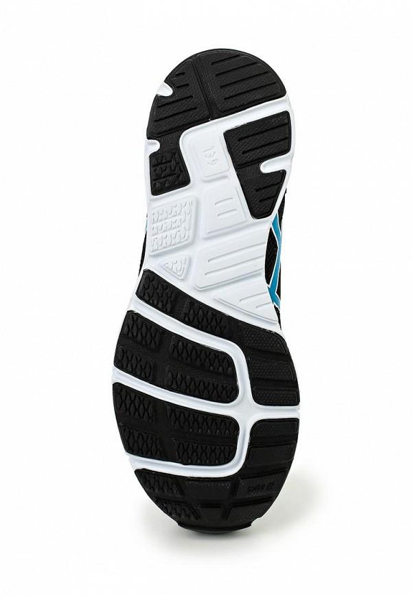 Кроссовки для мальчиков Asics (Асикс) C635N: изображение 3