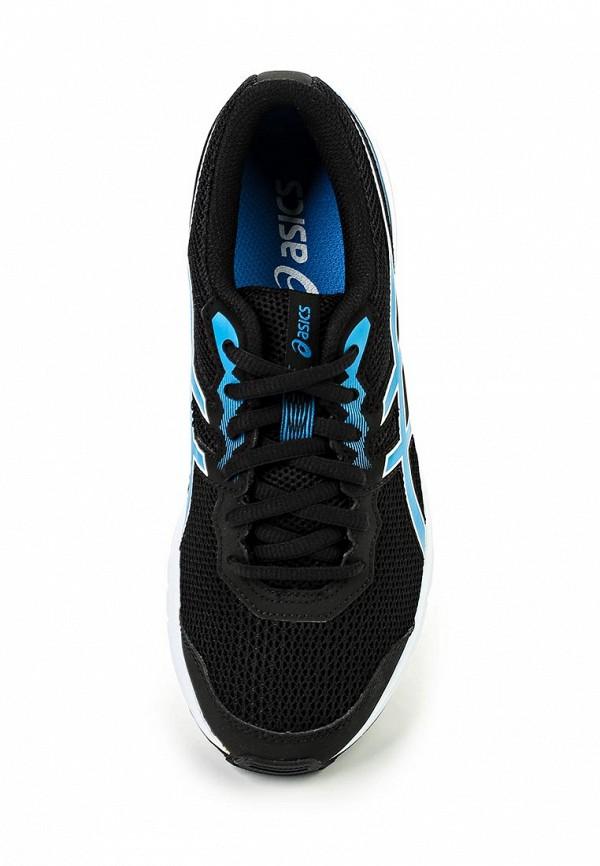 Кроссовки для мальчиков Asics (Асикс) C635N: изображение 4