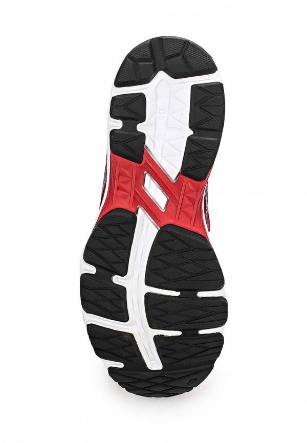 Кроссовки для мальчиков Asics (Асикс) C619N: изображение 3