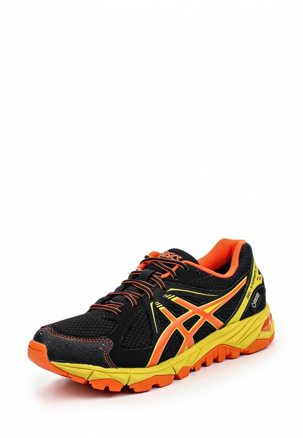 ASICS GEL-STORMPLAY GS G-TX science education