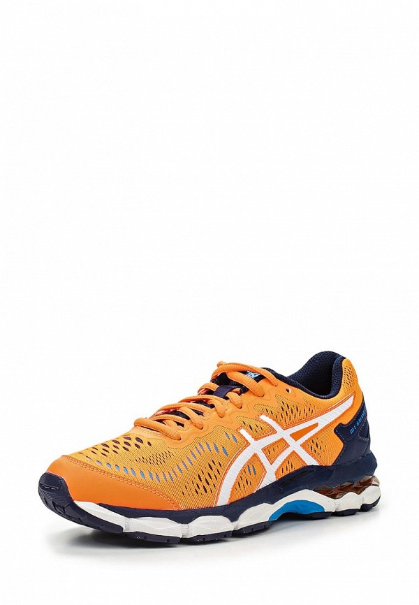 Кроссовки ASICS ASICS AS455AKPGP40 asics asics court shorts