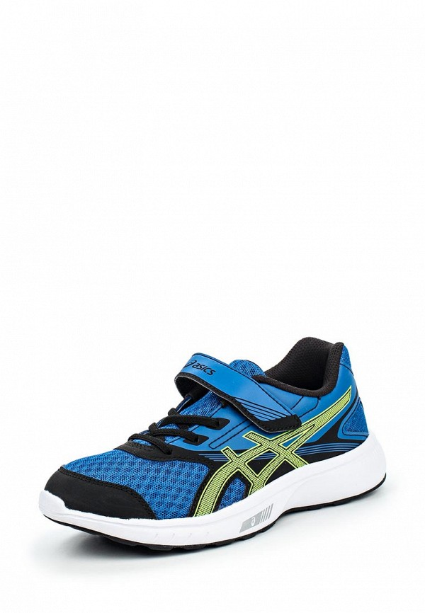 Кроссовки ASICS ASICS AS455AKPGP91 asics asics court shorts