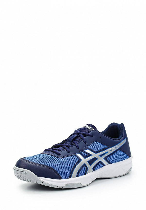 Кроссовки ASICS ASICS AS455AKULX56