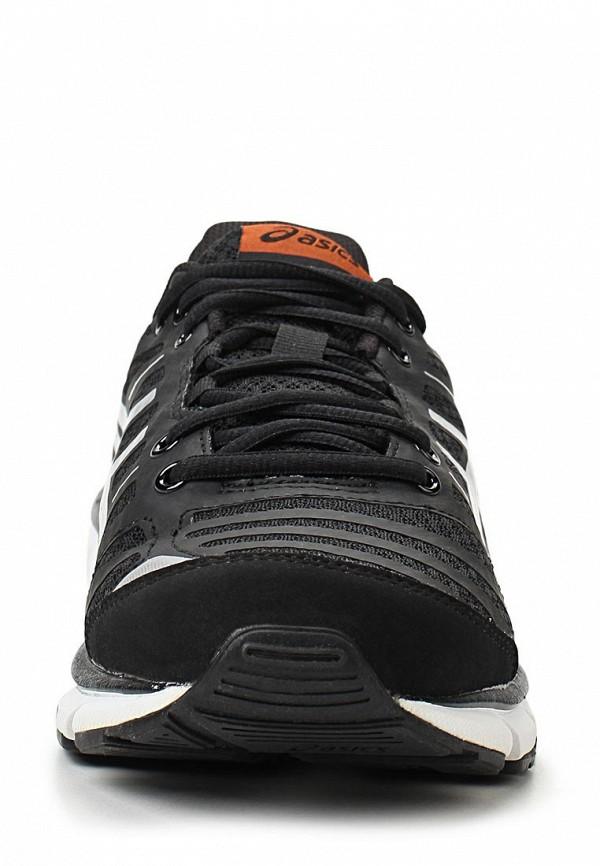 Мужские кроссовки Asics (Асикс) T3A4N: изображение 6