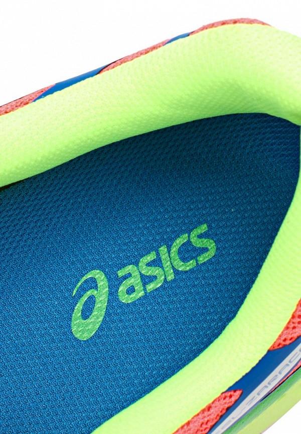 Мужские кроссовки Asics (Асикс) T3A4N: изображение 12
