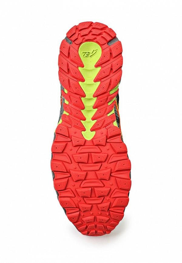 Мужские кроссовки Asics (Асикс) T3K3N: изображение 4