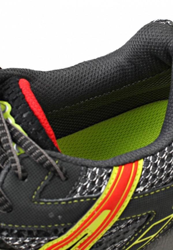 Мужские кроссовки Asics (Асикс) T3K3N: изображение 12