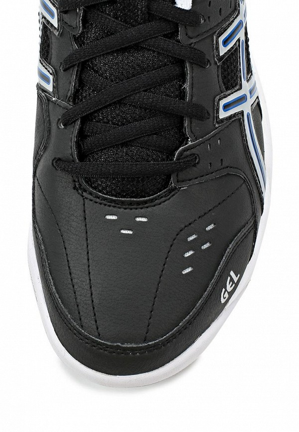 Мужские кроссовки Asics (Асикс) E310Y: изображение 5