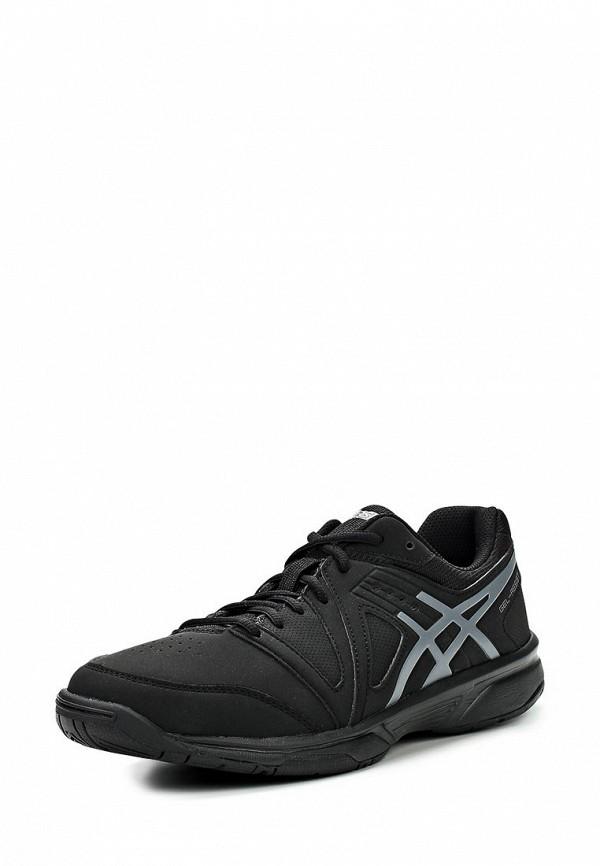 Мужские кроссовки Asics (Асикс) S405Y: изображение 1